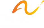 The Arc Northland Logo